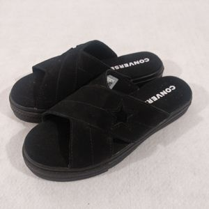 Converse All Star - One Star Sandal Slip